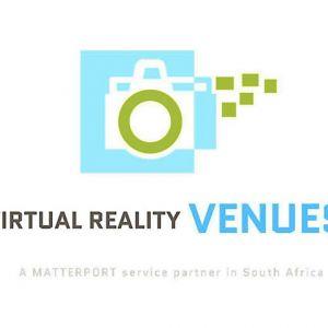 Avatar logo   Ansunette Ferreira   Pretoria South Africa   photographer 360 tour