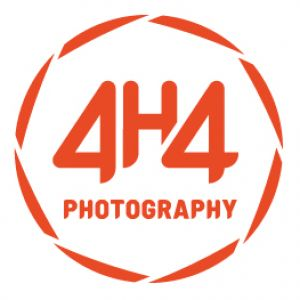 Avatar logo | Lucas - 4H4 Photography | Dublin Ireland | photographer 360 tour