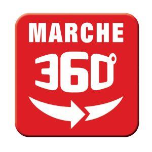 Avatar logo   Luca Bevinetto   Ancona Italy   photographer 360 tour