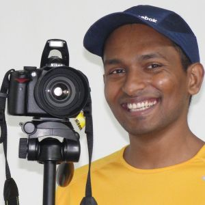 Avatar logo   Manoj Thushara Wimalarathne   Singapore Singapore   photographer 360 tour