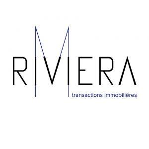 Avatar logo | M RIVIERA | Nice France | photographe visite virtuelle 360