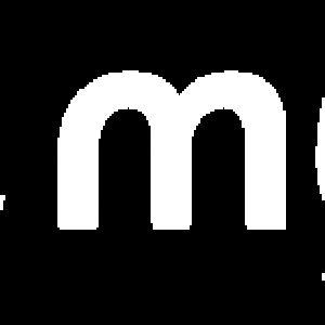 Avatar logo | Mylène Gable | Mexico City Mexico | photographer 360 tour