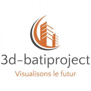 Avatar logo | guillaume RIDET | Tours France | photographer 360 tour