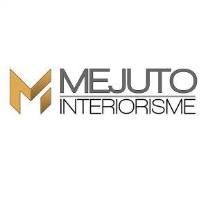 Avatar logo   Mejuto Seguridad   Barcelona Espagne   photographe visite virtuelle 360