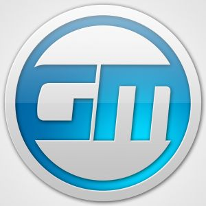Avatar logo | GM Prod | Nice France | 360 3D VR tours