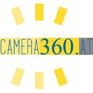 Avatar logo | Reinhard Francan | Vienna Austria | photographer 360 tour