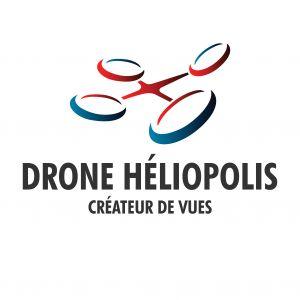 Avatar logo | Nicolas Marchandise | Villegailhenc France | photographer 360 tour