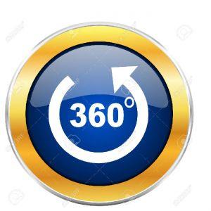 Avatar logo | Kelly Davico | Santa Fe Argentina | photographer 360 tour
