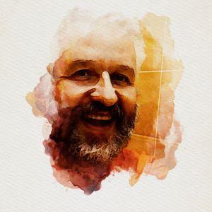 Avatar logo | Yuriy Sydorenko | Kyiv Ukraine | photographer 360 tour