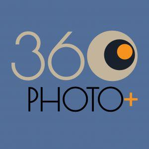 Avatar logo   Mirjan   Belgrade Serbia   photographer 360 tour