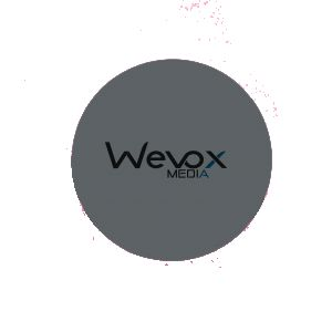 Avatar logo | Wevox - Média | Treignac France | photographer 360 tour