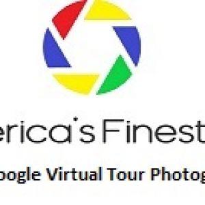 Avatar logo | Brad Gamson | San Diego États-Unis | photographe visite virtuelle 360