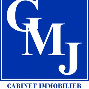 Avatar logo | GMJ Immobilier | Saint-Raphaël France | photographer 360 tour
