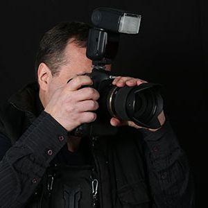 Avatar logo | Milasio Photographe Expert Réalité Virtuelle | Bussy-Saint-Georges France | photographer 360 tour