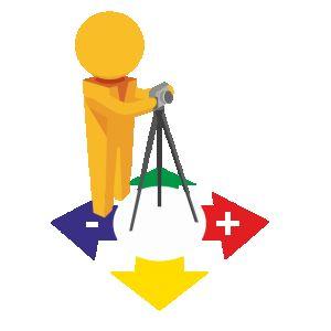 Avatar logo | Gencho Petkov | Veliko Tarnovo Bulgarie | photographe visite virtuelle 360