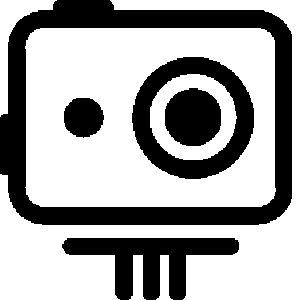 Avatar logo | cam360 | Santiago Province Chili | photographe visite virtuelle 360