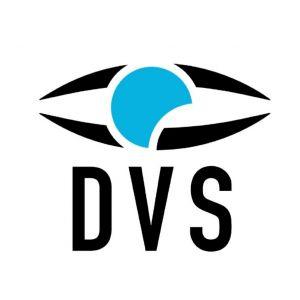 Avatar logo   DVS Digital Virtual Scan   Madrid Spain   photographer 360 tour