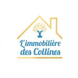 Avatar logo | L'immobilière des Collines | Aubagne France | photographe visite virtuelle 360