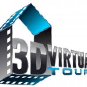 Avatar logo | 3D Virtual Tours | Marbella Espagne | photographe visite virtuelle 360
