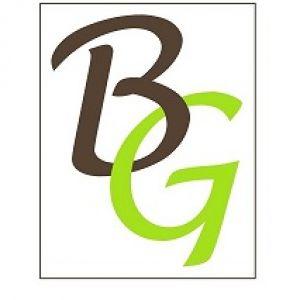 Avatar logo | Breil & Ginestet | Albi France | photographe visite virtuelle 360