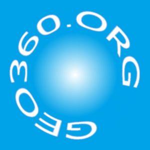 Avatar logo | Adgency Online | Crassier Suisse | visite virtuelle 360 3D VR