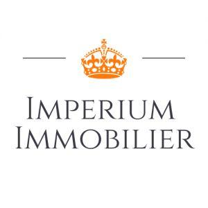 Avatar logo | Imperium Immobilier Inc. | Montreal Canada | photographe visite virtuelle 360