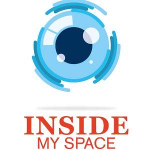 Avatar logo | Jeremy - Inside My Space | Six-Fours-les-Plages France | photographer 360 tour