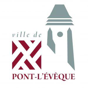 Avatar logo | Ville Pont-l'Évêque | Pont-l'Évêque France | 360 3D VR tours