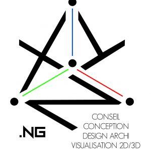 Avatar logo   Nelson Gonçalves   Chaville France   photographer 360 tour