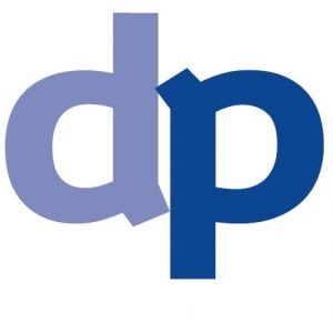 Avatar logo | diagprecision44 | Saint-Nazaire France | photographe visite virtuelle 360
