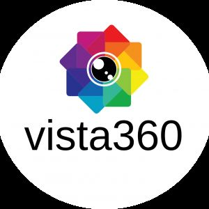 Avatar logo | Vista360 | Porto-Vecchio France | photographer 360 tour