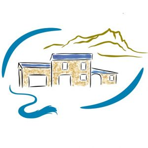 Avatar logo | Expert Immo de l Arc | Aix-en-Provence France | 360 3D VR tours