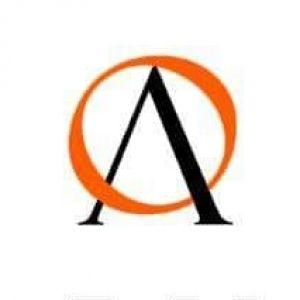 Avatar logo | ORPHEA IMMOBILIER | Narbonne France | photographer 360 tour