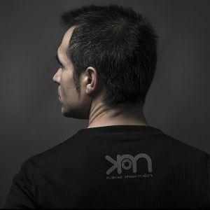 Avatar logo | Kike Marcen | Alicante Spain | photographer 360 tour