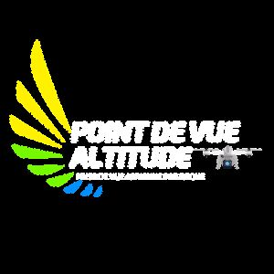Avatar logo | Fred Point de Vue Altitude | Sautron France | visite virtuelle 360 3D VR