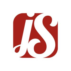 Avatar logo | Sezille Jeremy | Besançon France | photographer 360 tour