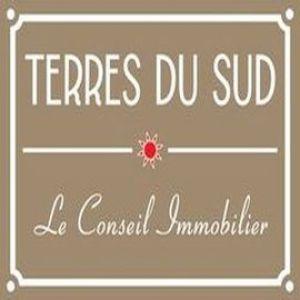 Avatar logo | TERRES DU SUD IMMOBILIER | Toulon France | visite virtuelle 360 3D VR