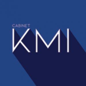 Avatar logo   Cabinet KMI   Paris France   photographe visite virtuelle 360