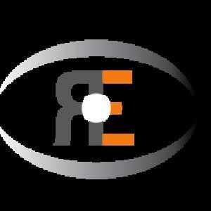 Avatar logo | Richard Echasseriau | La Roche-sur-Yon France | Photographe visite virtuelle 360° 3D