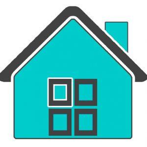 Avatar logo | moselo immobilier | Toulon France | photographe visite virtuelle 360