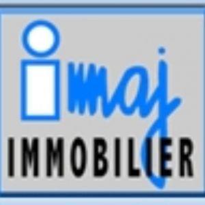 Avatar logo | THOMAS IMAJ IMMOBILIER | Épinal France | photographe visite virtuelle 360