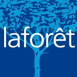 Avatar logo | Laforêt Saverne | Saverne France | Photographe visite virtuelle 360° 3D