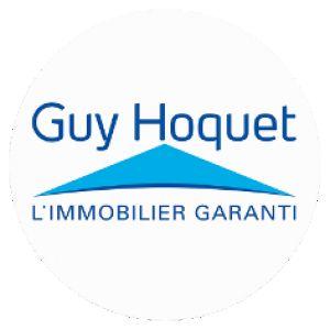 Avatar logo | Guy Hoquet l'immobilier Poissy | Poissy France | 360 3D VR tours