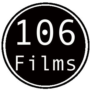 Avatar logo | 106 Films | Paris France | photographe visite virtuelle 360