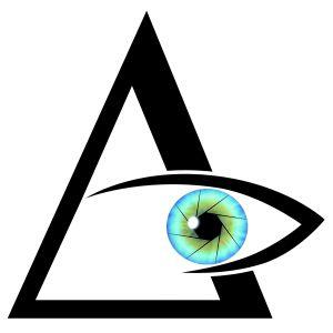 Avatar logo | DELTA PERSPECTIVES | Florenville Belgique | photographe visite virtuelle 360