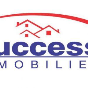 Avatar logo | Success Immobilier Hesdin | Le Touquet France | photographe visite virtuelle 360