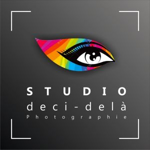 Avatar logo | Cécilia Costa | Talange France | photographe visite virtuelle 360