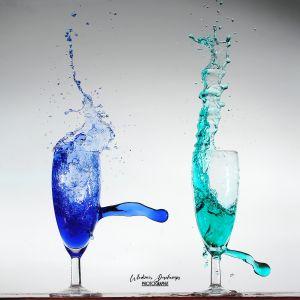 Avatar logo | Wladimir Deschamps | Nantes France | photographe visite virtuelle 360