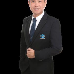 Avatar logo   Tony Ong   Singapore Singapour   photographe visite virtuelle 360