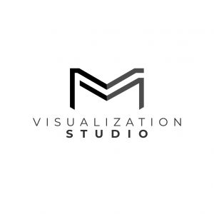 Avatar logo | MM Visualization Studio, Inc. | Laurel États-Unis | photographe visite virtuelle 360